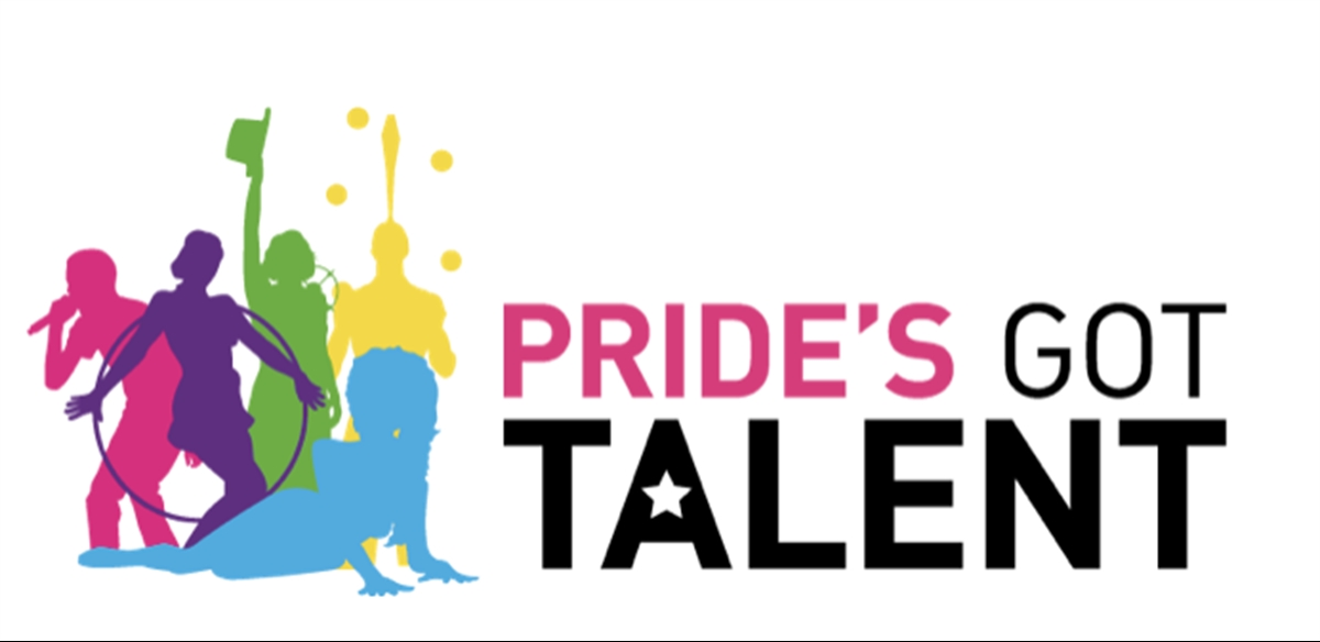 Prides Got Talent Heat: The Glory - 1st April  tickets