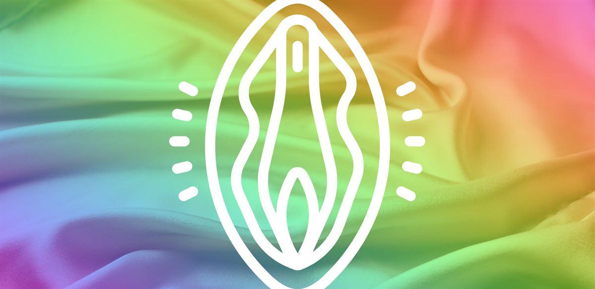 Pleasure Class for Queer Vulva Owners tickets