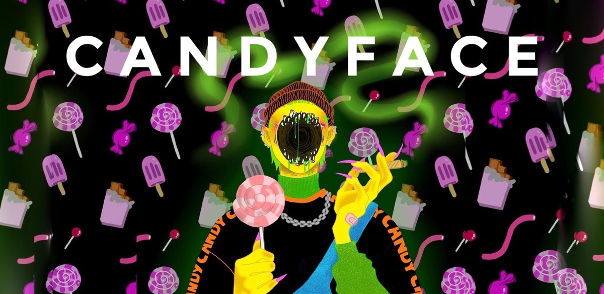 CANDYFACE  tickets