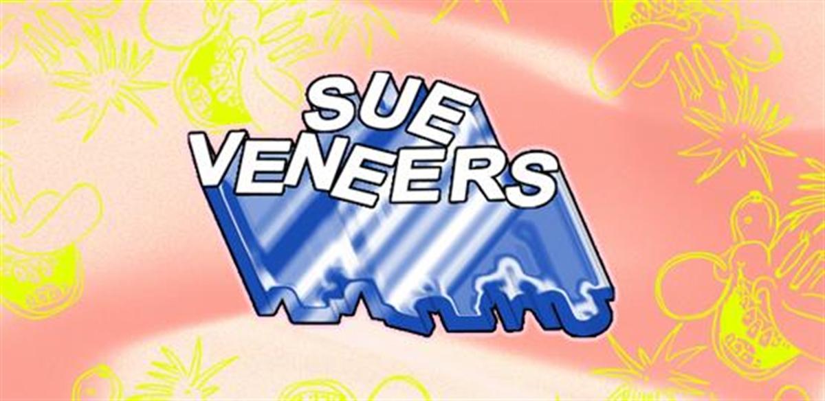 Sue Veneers: A Sat-Down Sue tickets