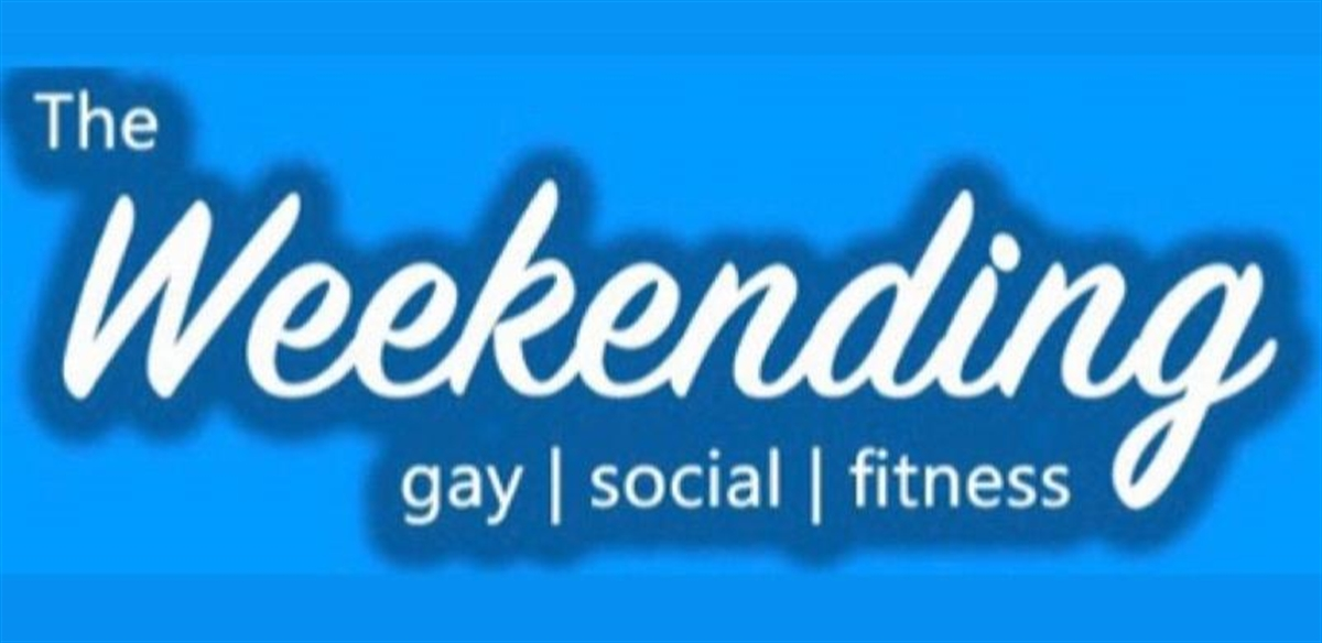 The Weekending - LGBTQ Fitness  tickets