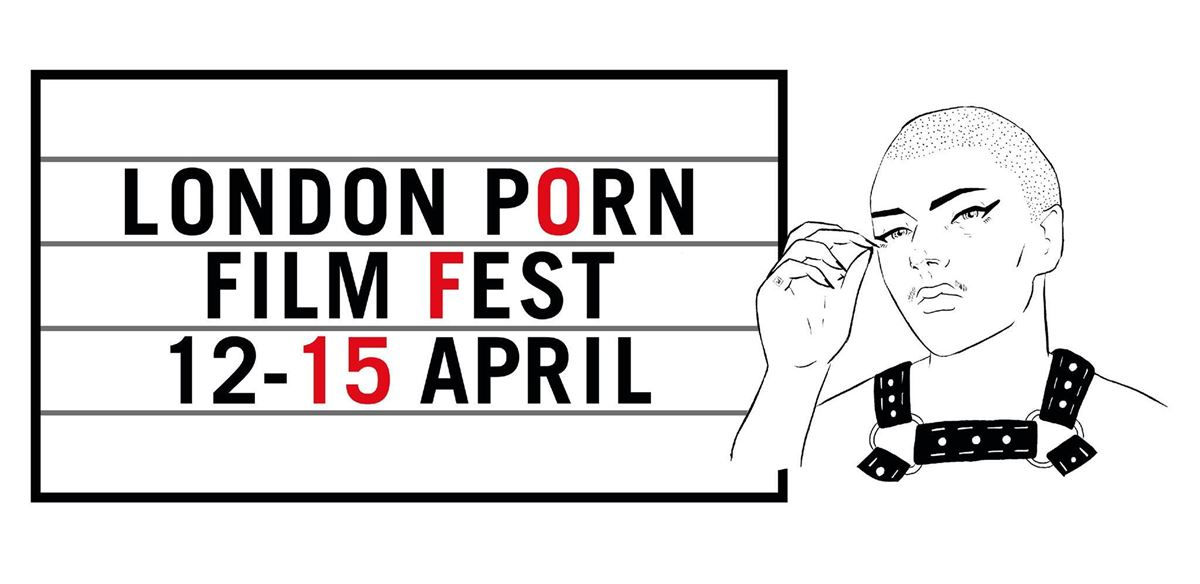 London Porn Film Festival:  Subversive Spanking Porn tickets