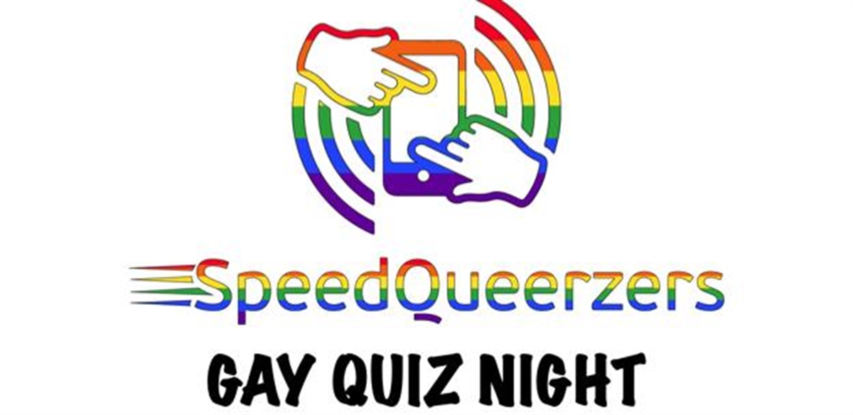 SpeedQueerzers Free Online Quiz tickets