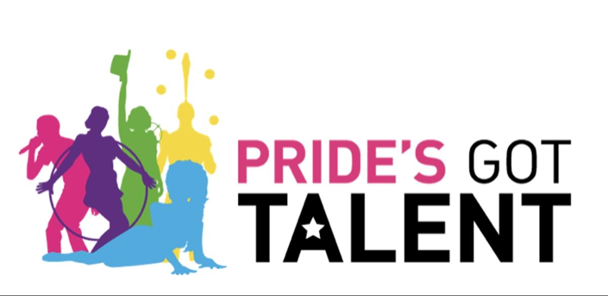 Prides Got Talent Semi Final: Two Brewers - 15th April tickets