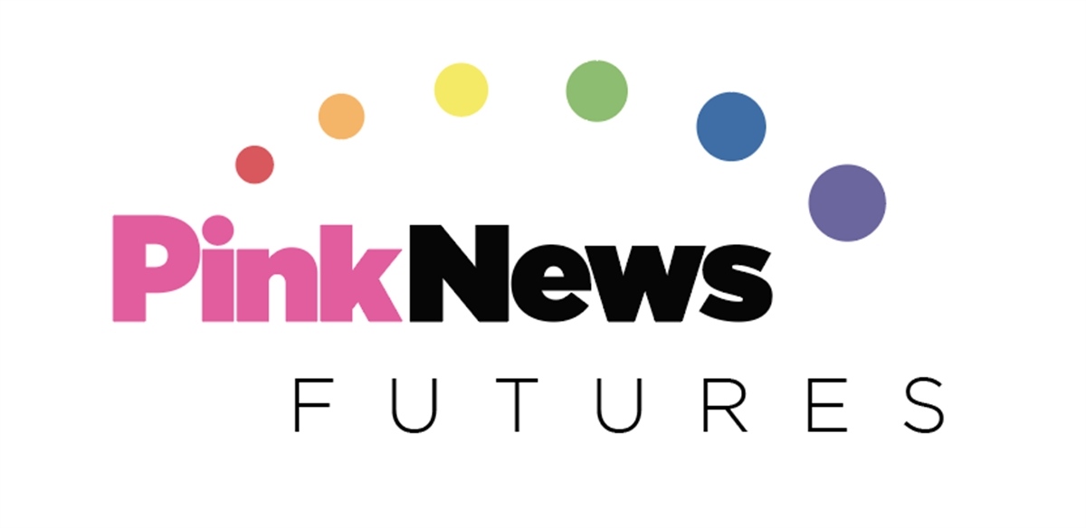 PinkNews Futures  tickets