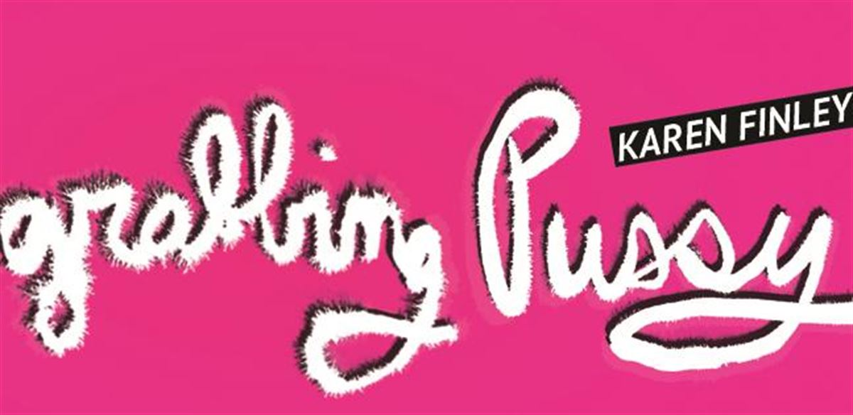 Grabbing Pussy: bank-holiday brunch with Karen Finley tickets