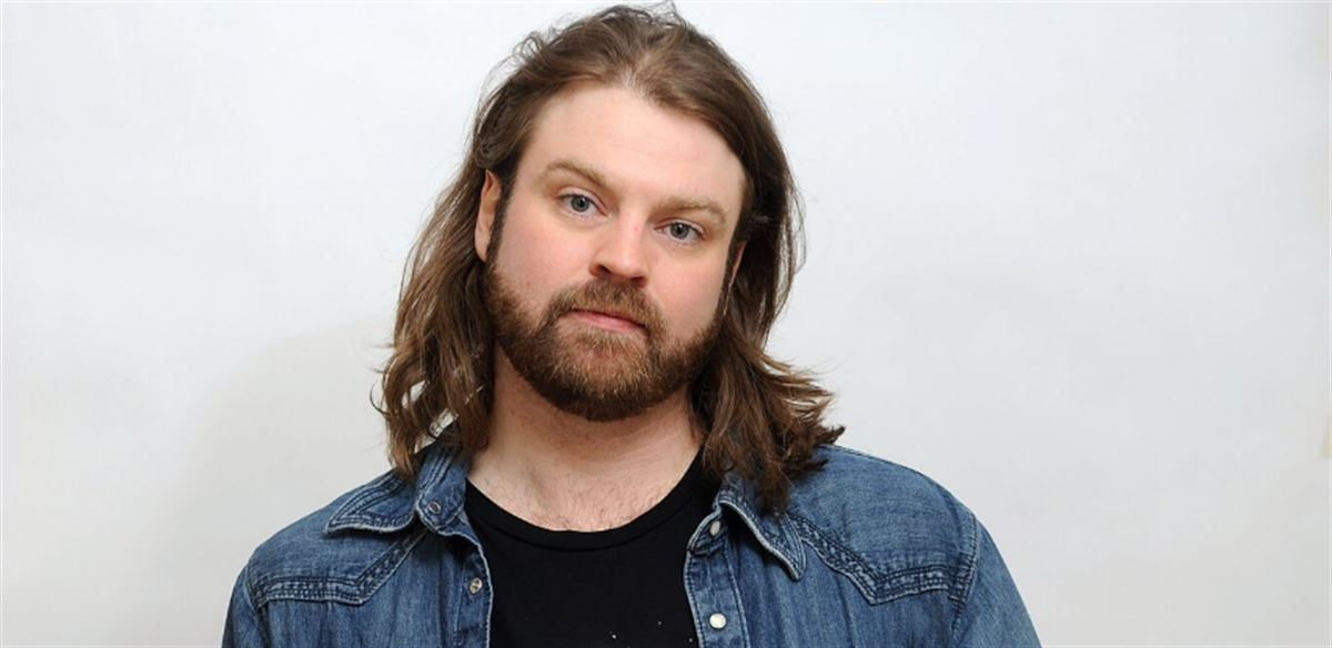 Glenn Wool at The Four Thieves (Battersea) tickets