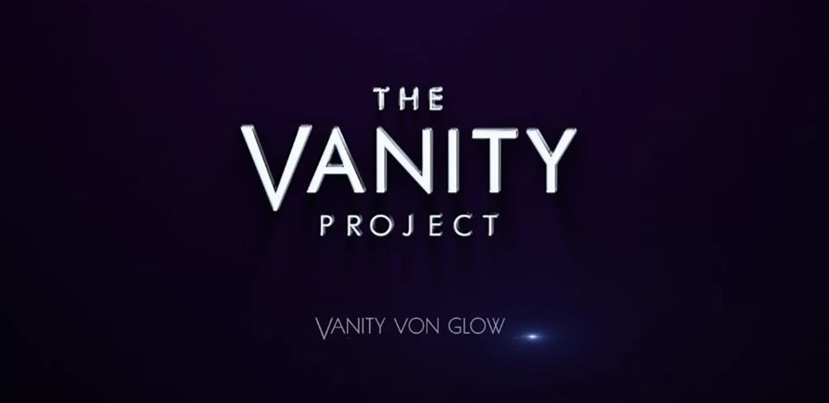 The Vanity Project tickets