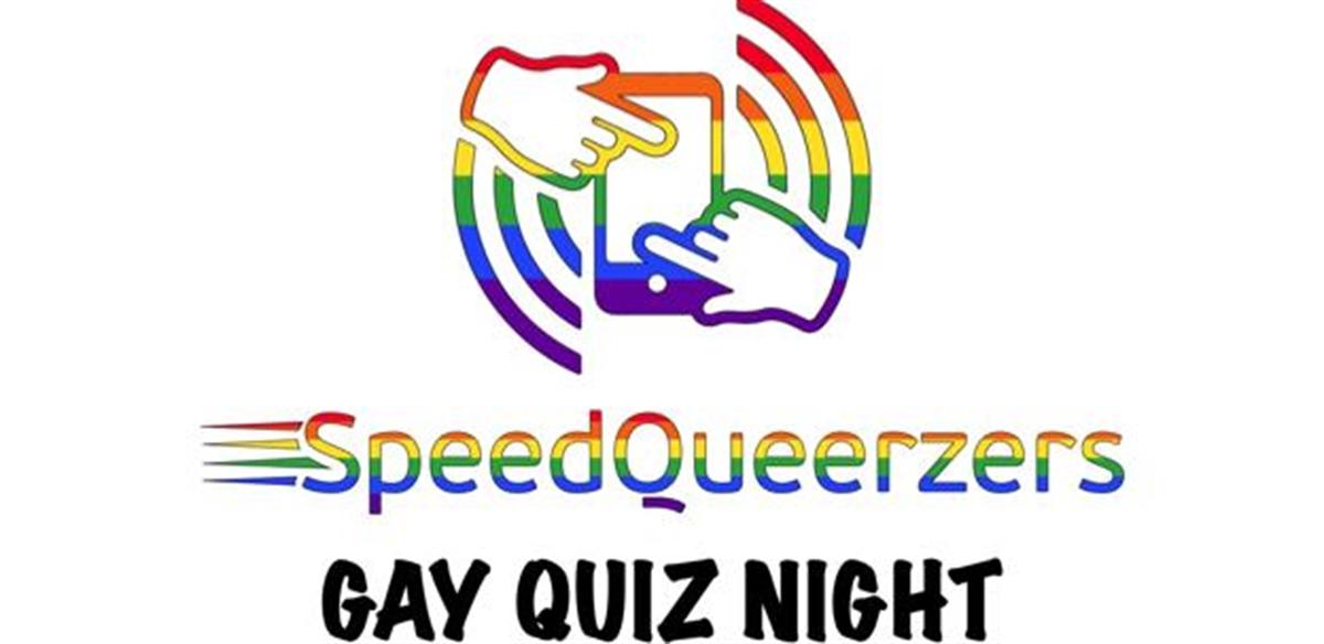 SpeedQueerzers Free online quiz tickets