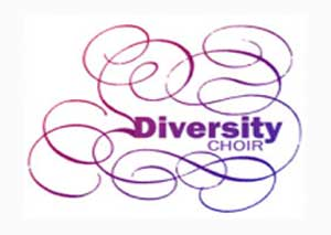 Diversity Choir  logo