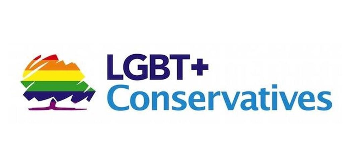 LGBT+ Conservatives Candidates Fundraiser @ Above the Stag Theatre tickets