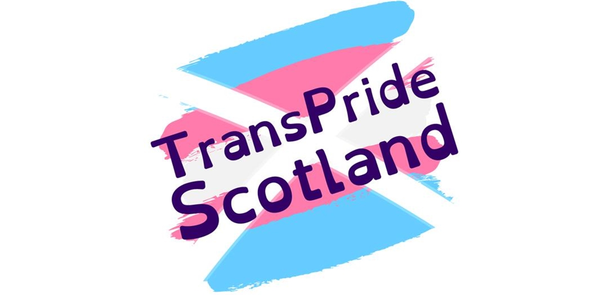 Trans Pride Scotland Community Meeting tickets