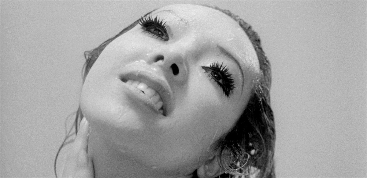 Funeral Parade of Roses tickets