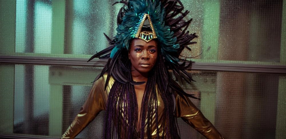 Festival Launch & Rachael Young: NIGHTCLUBBING tickets