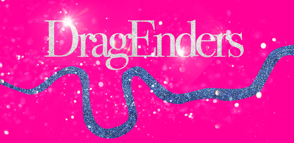 DragEnders tickets
