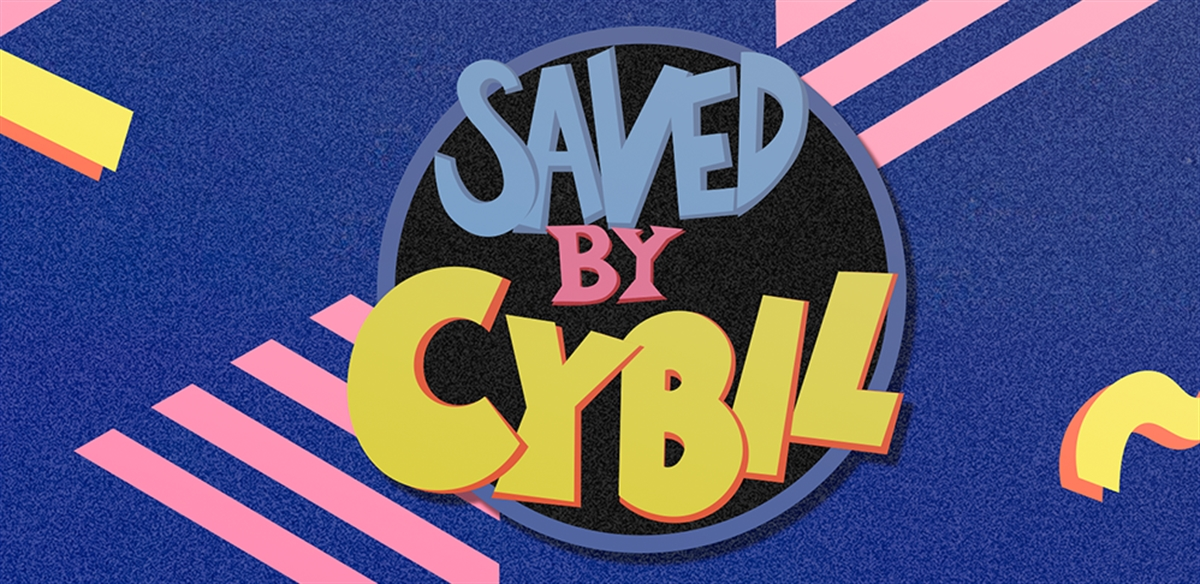 Cybil's House: The 90's! tickets