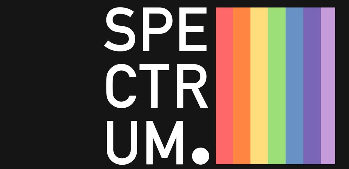 Spectrum UCA Art Exhibition with Pride in Surrey tickets