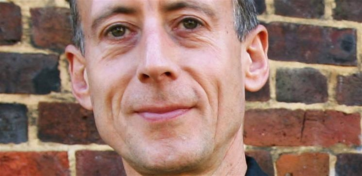 Social and business networking  with Peter Tatchell tickets