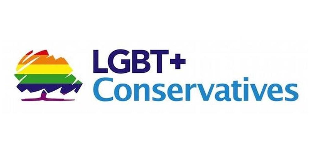 Inaugural LGBT+ Conservatives Annual Conference tickets