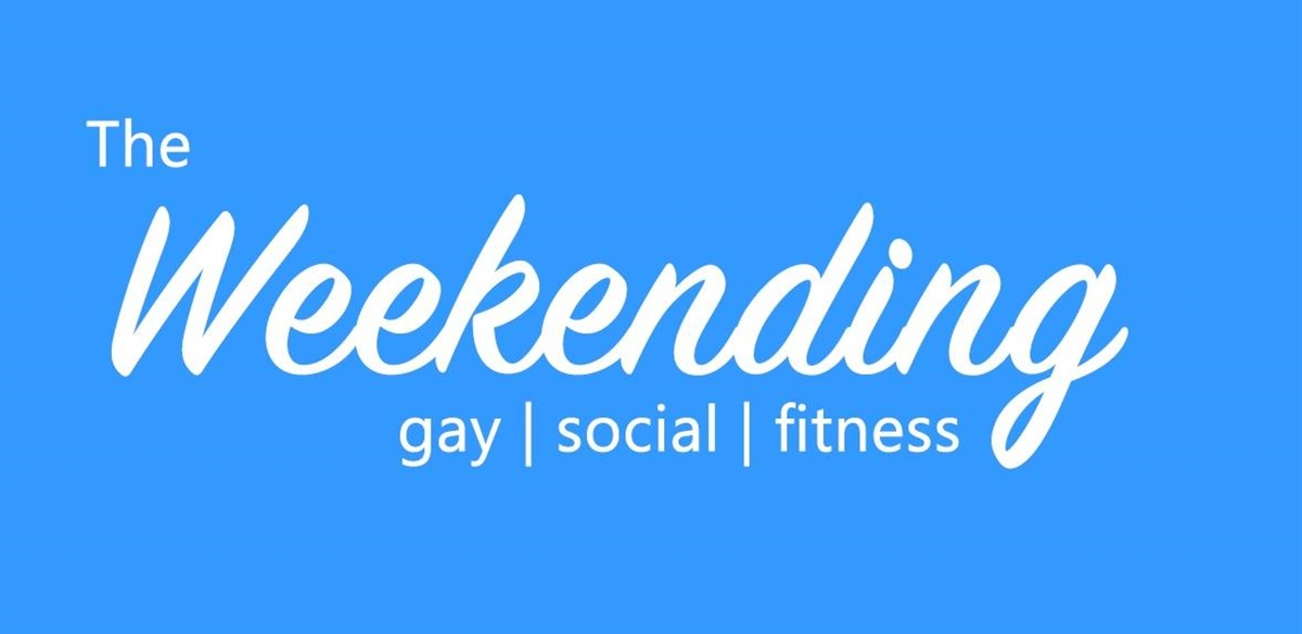 The Weekending: Round 1 tickets