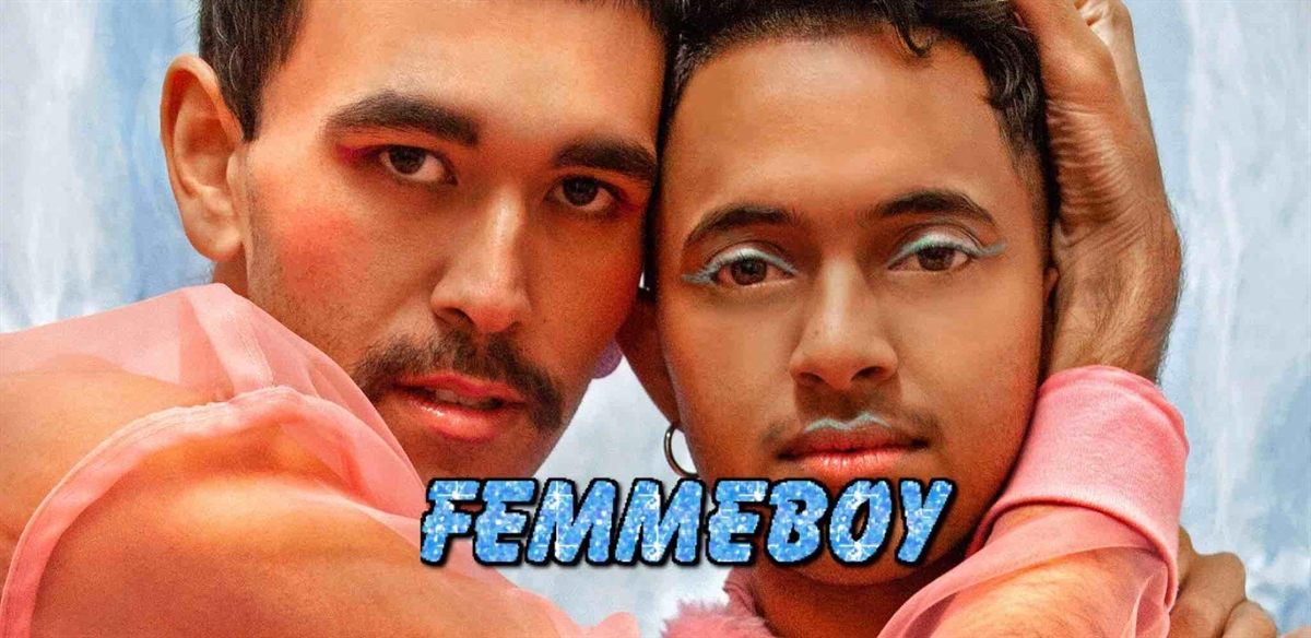 Femmi-Errect: FemmeBoy ft. Tami T tickets