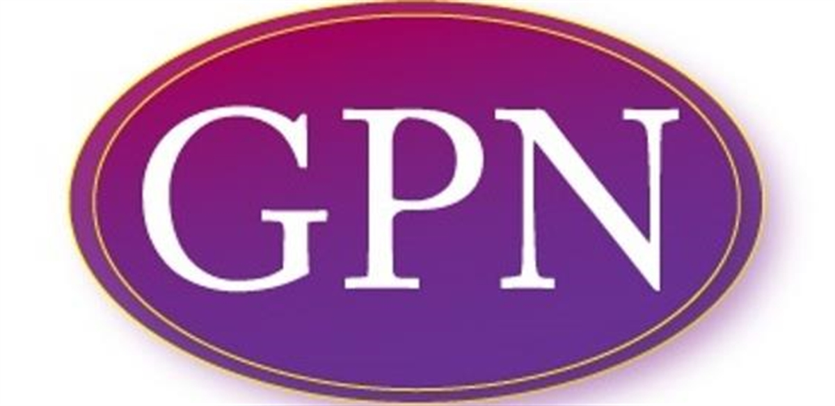 GPN : social and business networking 25-08-20 tickets