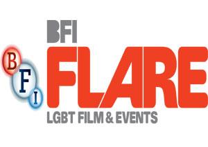 BFI Flare