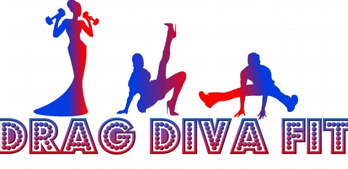 Drag Diva Fit - 1st Dragaversary Fitness Party Extravaganza tickets