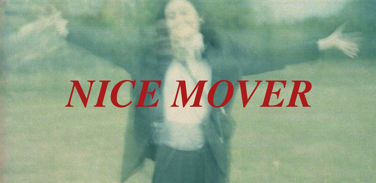 Nice Mover's Romantic Halloween (Capital R, like Romanticism) tickets