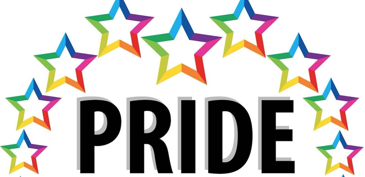 Pride in Surrey at The White Hart, Farncombe tickets