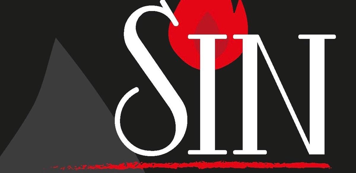 SiN Club  tickets