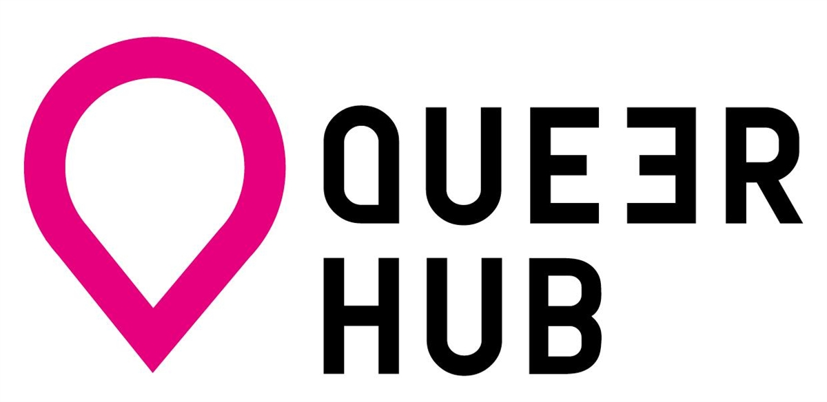 Queer Hub - June Social tickets