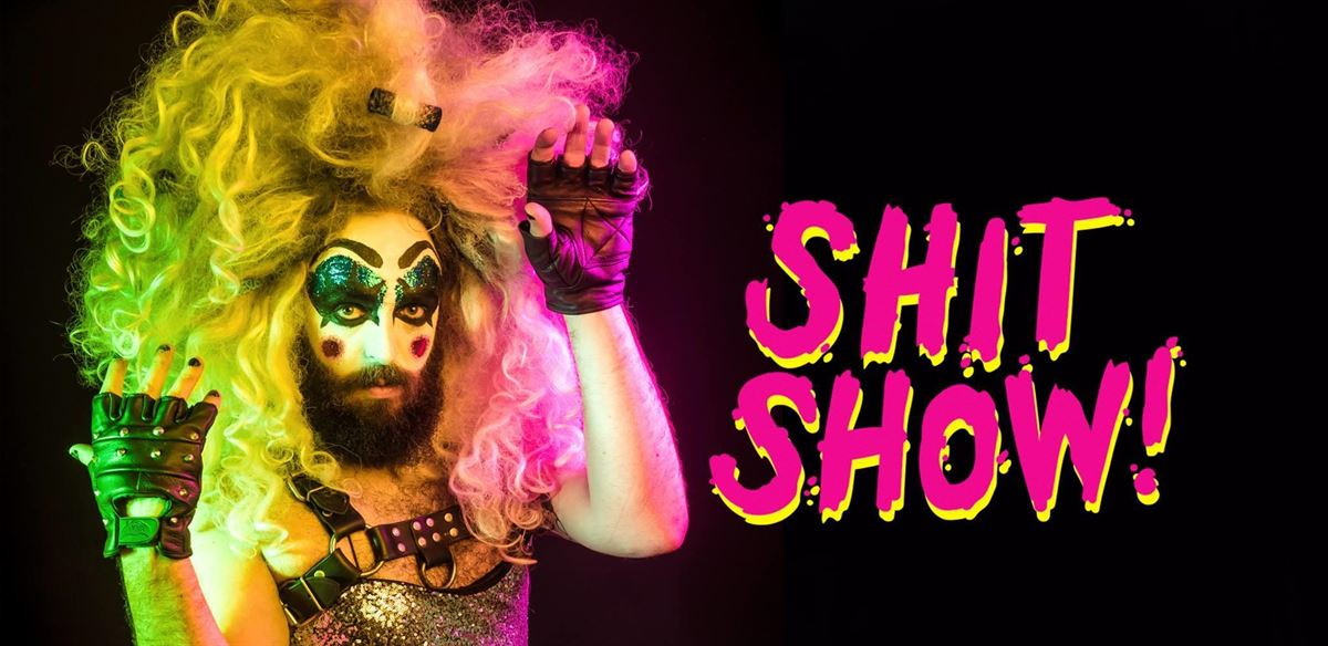 Shit Show! tickets