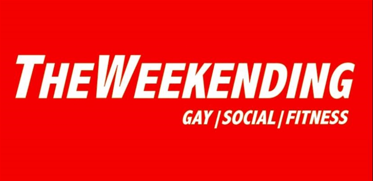 TheWeekending Gay | Social | Fitness tickets