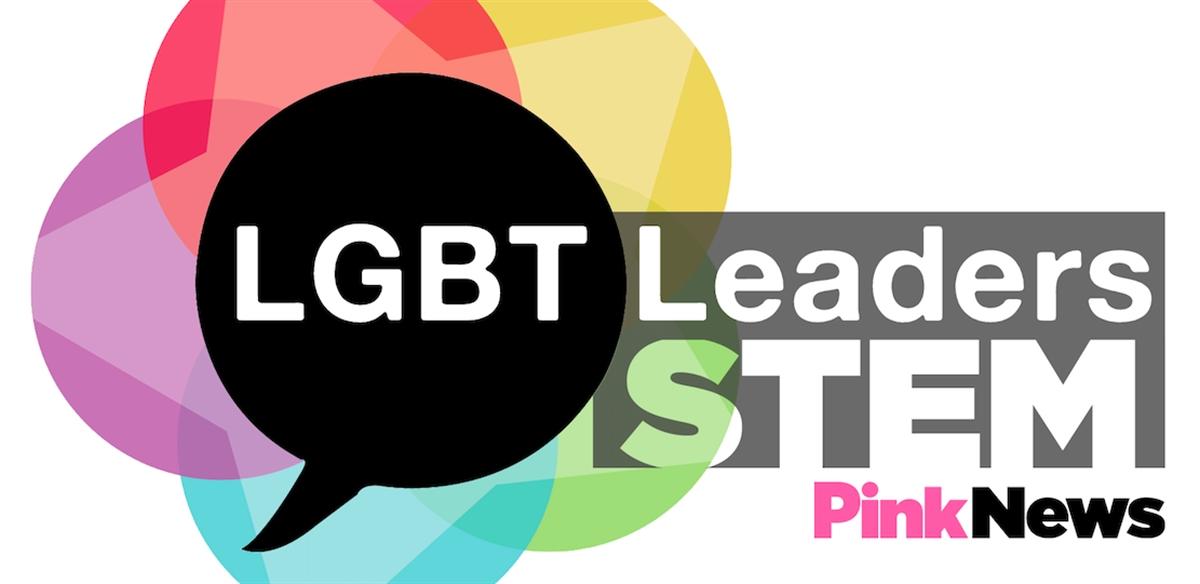 LGBT Leaders STEM tickets