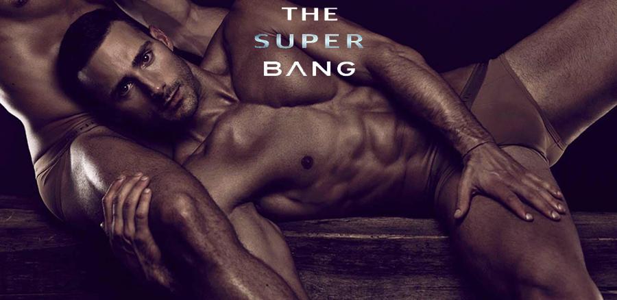 The Super BANG