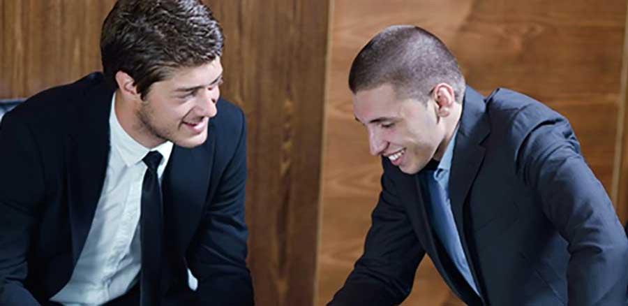 homoseksuel hastighed dating london åbningstider dating hollister manager