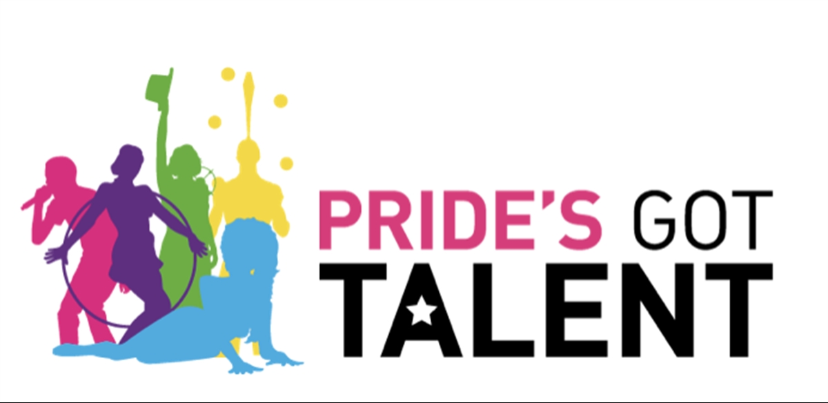 Prides Got Talent Heat: The Two Brewers - 11th March  tickets