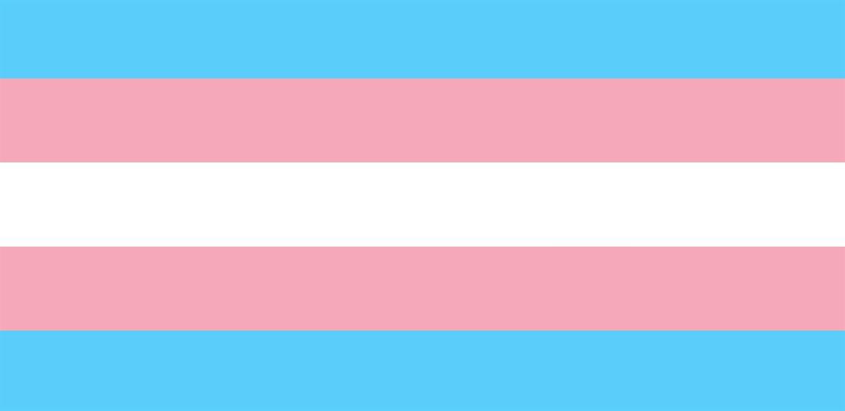 Pleasure Class for Transgender Folx
