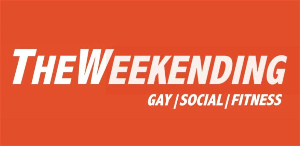 TheWeekending - LGBTQ Fitness  tickets