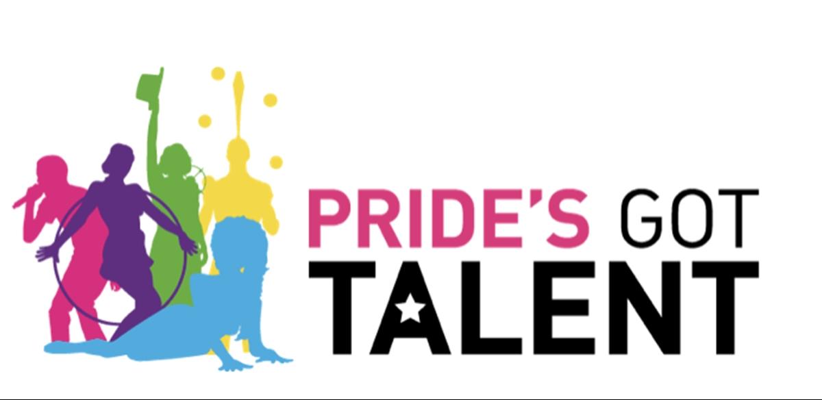 Prides Got Talent Heat: KU Bar - 17th March tickets