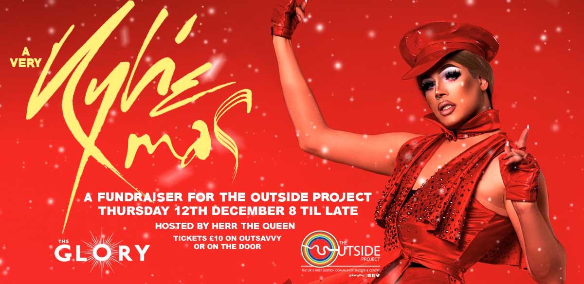 A Very Kylie Christmas! tickets