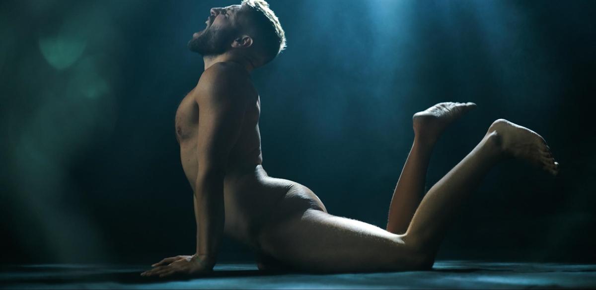Orgasmic Shamanism - a group pleasuring workshop  tickets