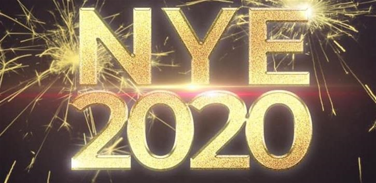 NYE 2020 @ Central Station, Kings Cross tickets