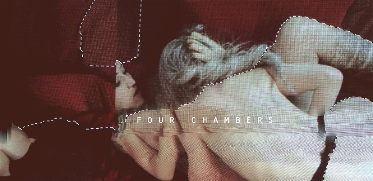 UNCENSORED PRESENTS: VEX ASHLEY- THE FOUR CHAMBERS EXPERIENCE (HOSTED BY COME CURIOUS) tickets