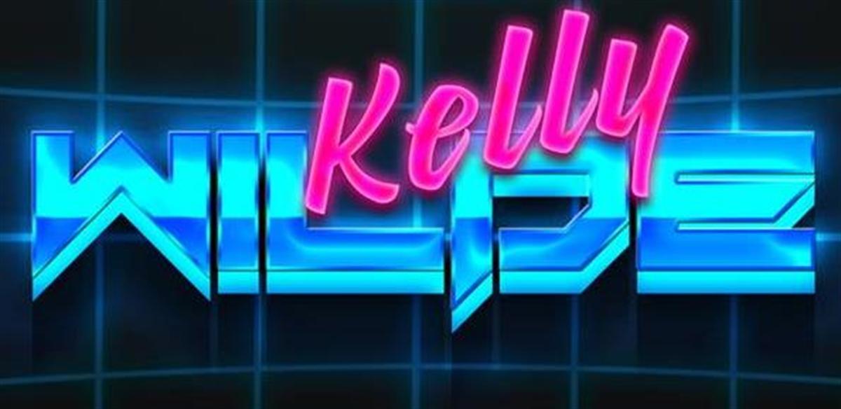 Kelly Wilde tickets