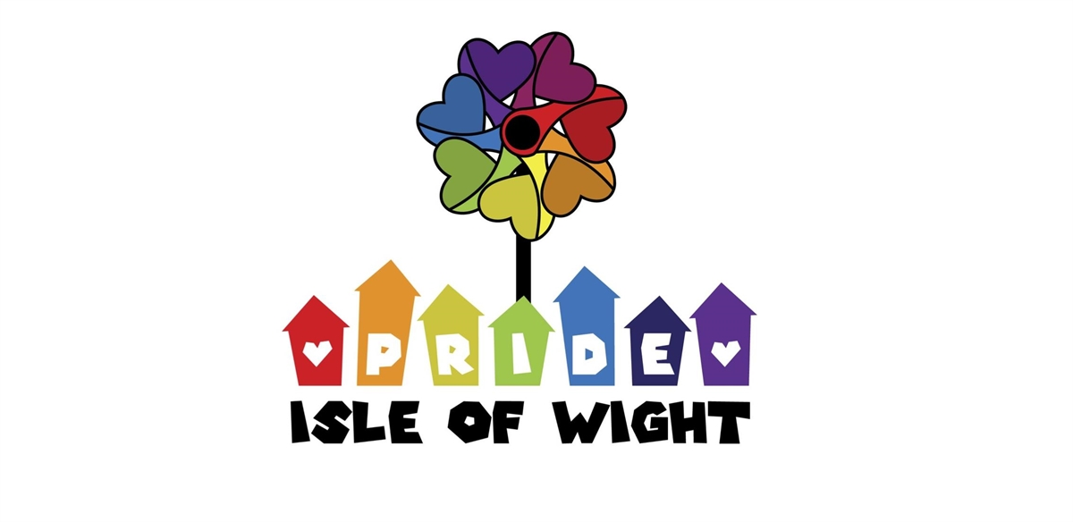 Isle of Wight Pride tickets