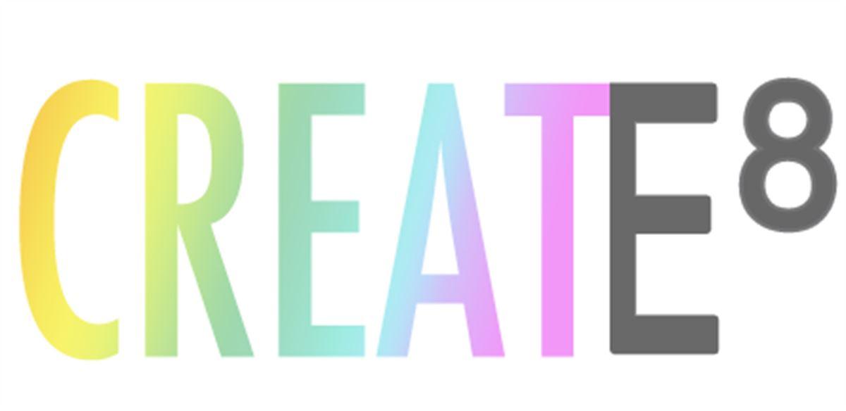 CREATE8 : SALE8