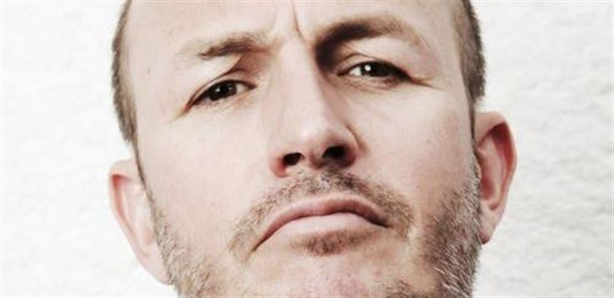 Laugh Train Home ft. Brendon Burns  tickets