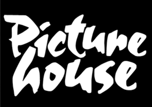 Picturehouse tickets